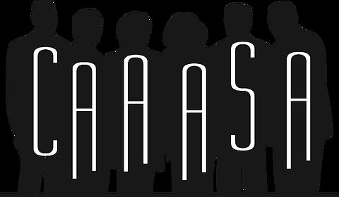 CAAASA Logo